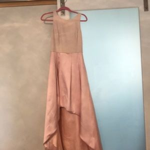 Eliza J size 6 evening dress